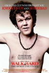 Walk Hard: The Dewey Cox Story Movie Download
