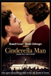 Cinderella Man Movie Download