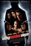 Lucky Number Slevin Movie Download