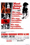 From Russia with Love Movie Download
