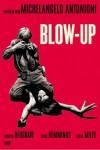 Blowup Movie Download
