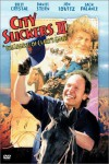 City Slickers II: The Legend of Curly's Gold Movie Download