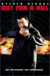 Out for a Kill Movie Download