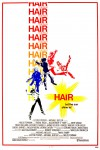 Hair Movie Download