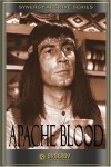 Apache Blood Movie Download