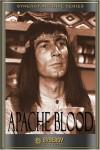 Apache Blood Movie Download