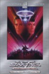 Star Trek V: The Final Frontier Movie Download