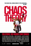 Chaos Theory Movie Download