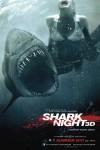 Shark Night 3D Movie Download