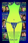 Movie 43 Movie Download