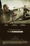 The Kingdom Movie Download