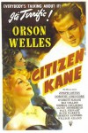 Citizen Kane Movie Download