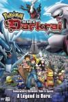 Pokémon: The Rise of Darkrai Movie Download