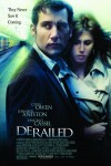 Derailed Movie Download