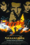 GoldenEye Movie Download