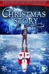 Joulutarina Movie Download