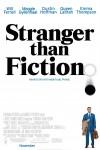 Stranger Than Fiction Movie Download