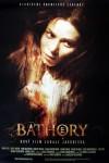 Bathory Movie Download