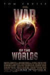 War of the Worlds Movie Download