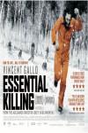 Essential Killing Movie Download