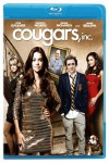 Cougars, Inc. Movie Download