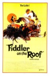 Fiddler on the Roof Movie Download
