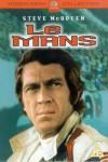Le Mans Movie Download