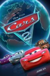 Cars 2 Movie Download