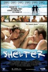 Shelter Movie Download
