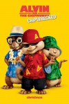 Alvin and the Chipmunks: Chipwrecked Movie Download