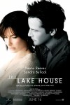 The Lake House Movie Download