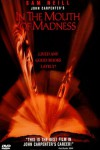 In the Mouth of Madness Movie Download