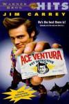 Ace Ventura: Pet Detective Movie Download