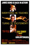 Goldfinger Movie Download