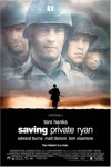 Saving Private Ryan Movie Download