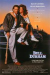 Bull Durham Movie Download
