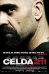Celda 211 Movie Download