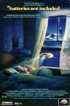*batteries not included Movie Download