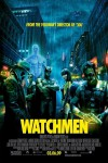 Watchmen Movie Download