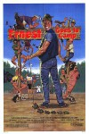 Ernest Goes to Camp Movie Download
