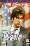 ...And Justice for All. Movie Download