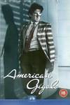 American Gigolo Movie Download
