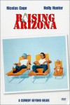 Raising Arizona Movie Download