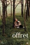 Offret Movie Download
