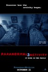 Paranormal Activity 3 Movie Download