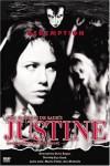 Cruel Passion Movie Download