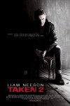 Taken 2 Movie Download