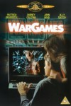 WarGames Movie Download
