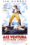 Ace Ventura: When Nature Calls Movie Download