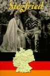 Die Nibelungen: Siegfried Movie Download